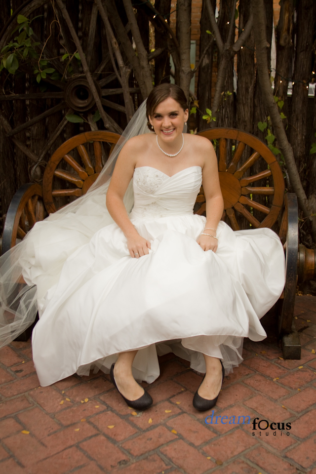 bridal shoot in carrollton texas