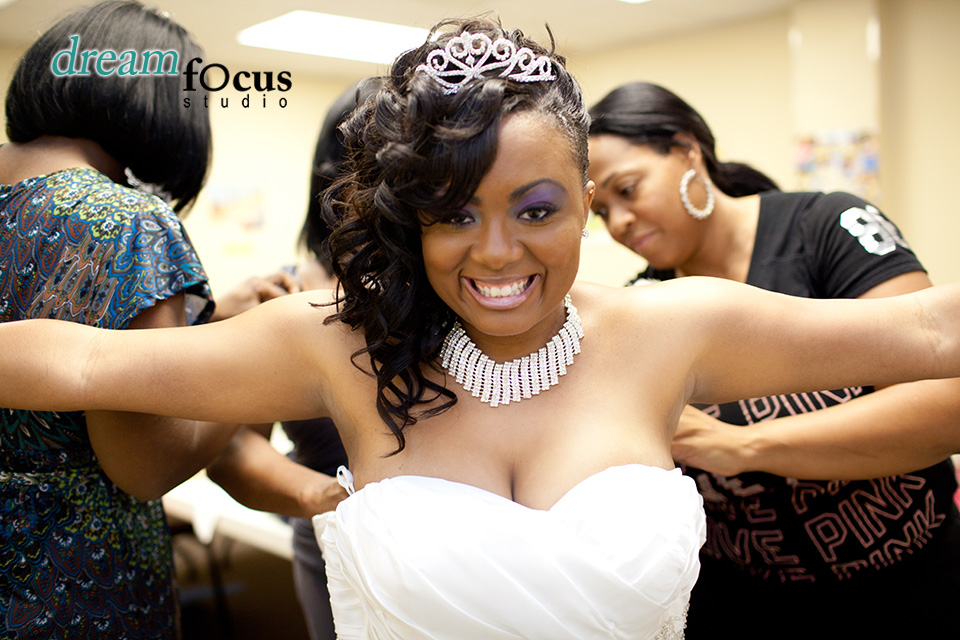 weddings in desoto texas