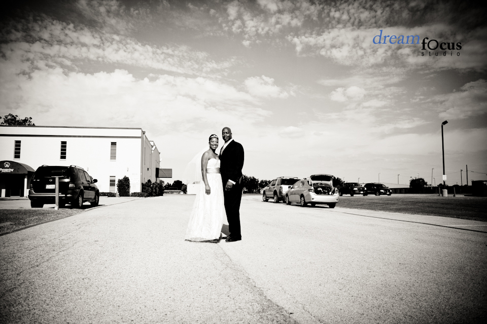 wedding photographer dallas texas