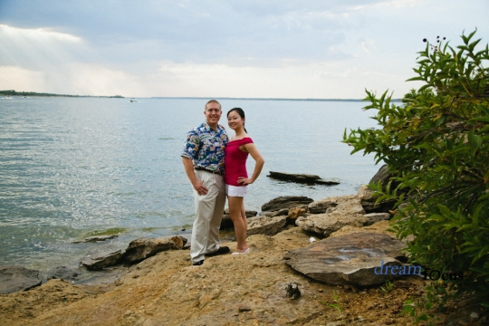Lake Grapevine-4