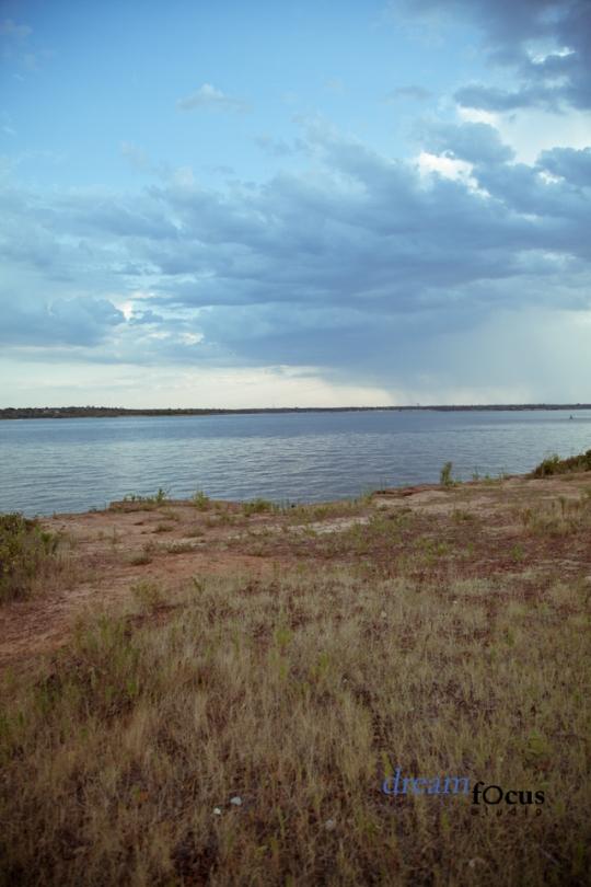 Lake Grapevine-5