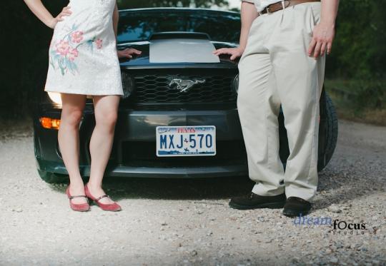 Mustang-Engagement-3
