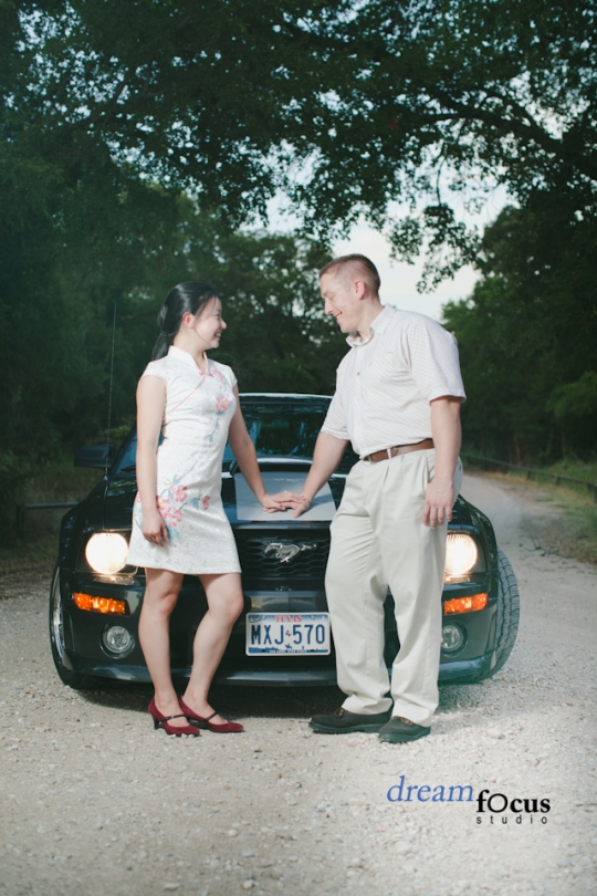 Mustang-Engagement-4