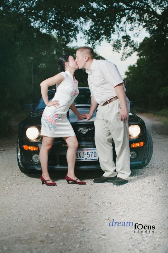 Mustang-Engagement-5