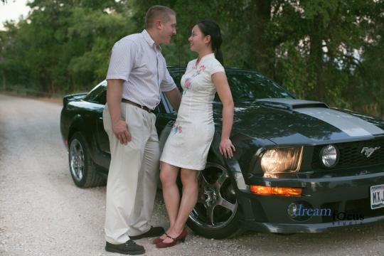 Mustang-Engagement-6