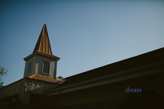 Enchanted Memories-1