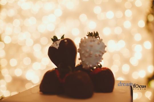 Enchanted Memories-4