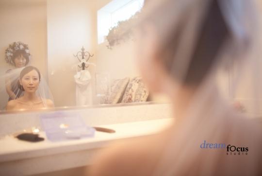 Enchanted Memories-36