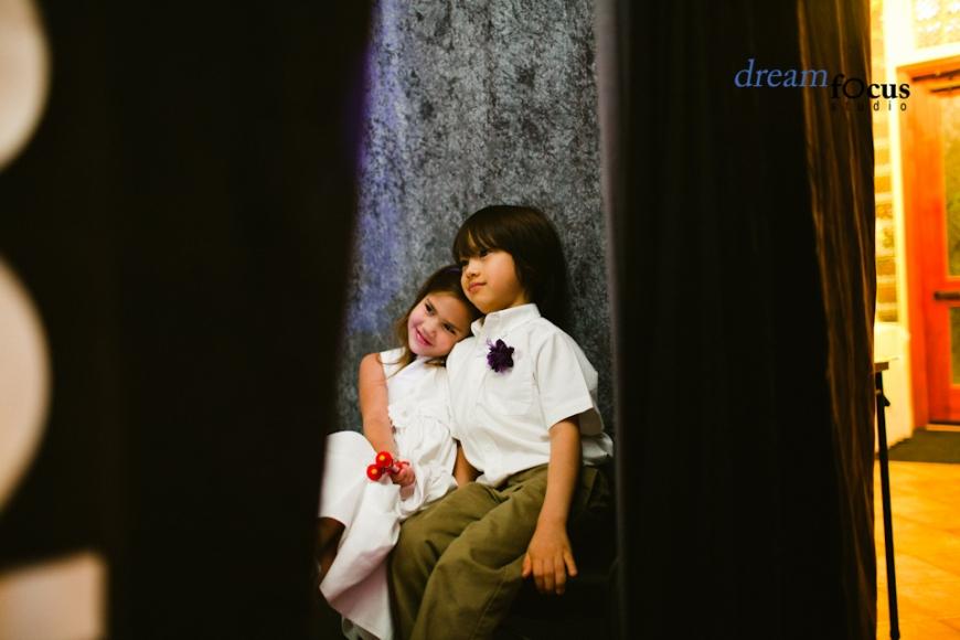 Mi Photobooth-2