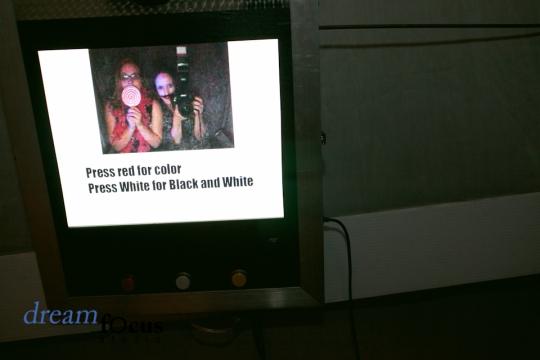 Mi Photobooth-5
