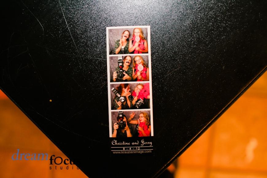 Mi Photobooth-6