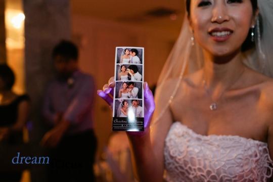 Mi Photobooth-4